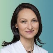 Sabine Arnberger, Team Dr. Jiru
