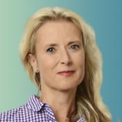 DI Susanne Deinbacher, Team Dr. Jiru