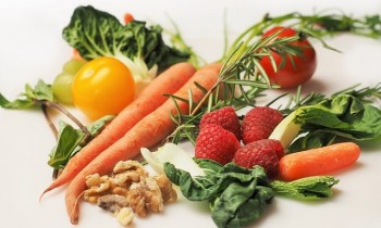 Ernährungsberatung bei Dr. Jiru